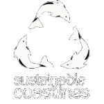 Sustainable Coastlines NZ