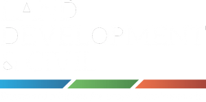 Land Development and Civil